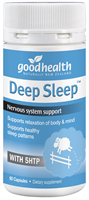 Deep Sleep™