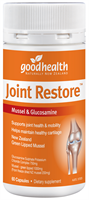 Joint Restore™