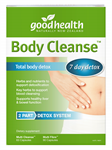 Body Cleanse™