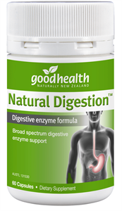 Natural Digestion™