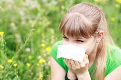 Causes and helpful ways to manage allergies