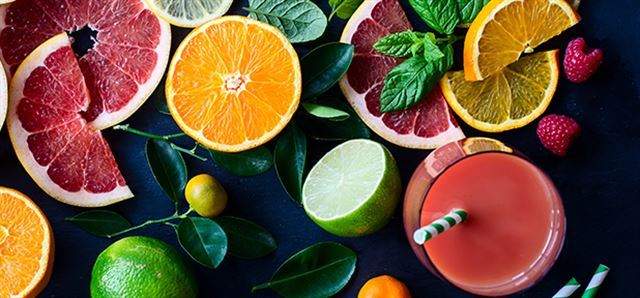The Most Common Detox Questions Answered
