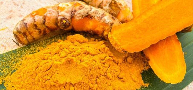 10 Proven Health Benefits of Turmeric and Curcumin
